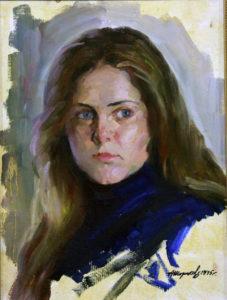 Зайцева-Таня-1978-картон-масло-46х36